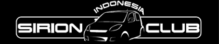 Sirion Indonesia Club